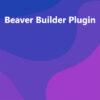 Beaver Builder Plugin