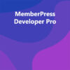 MemberPress Developer Pro