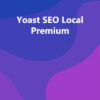 Yoast SEO Local Premium