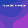 Yoast SEO Premium