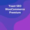 Yoast SEO WooCommerce Premium