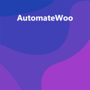 AutomateWoo WordPress Plugin Nulled Download
