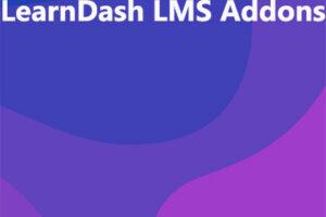 LearnDash LMS Addons