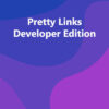 Pretty Links Developer Edition