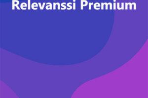 Relevanssi Premium