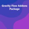 Gravity Flow Addons Package