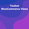 Toolset-WooCommerce-Views