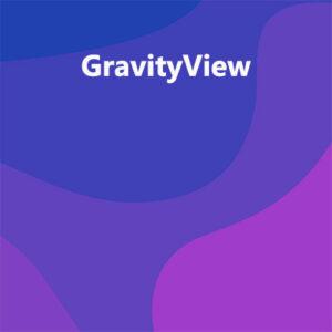 GravityView
