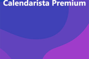Calendarista Premium WP Appointment Booking Plugin and Schedule System