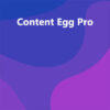 Content Egg all in one plugin for Affiliate, Price Comparison, Deal sites