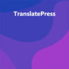 TranslatePress