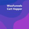 WooFunnels Cart Hopper