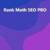 Rank Math SEO PRO