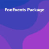 FooEvents AIO Package