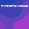 MemberPress Mailster
