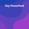 Oxy PowerPack