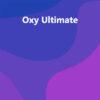 Oxy Ultimate