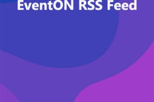 EventON RSS Feed