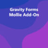 Gravity Forms Mollie Add-On