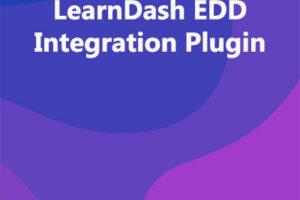 LearnDash EDD Integration Plugin