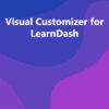 Visual Customizer for LearnDash