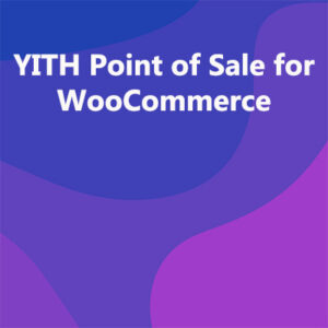 YITH Point of Sale for WooCommerce