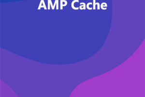 AMP Cache